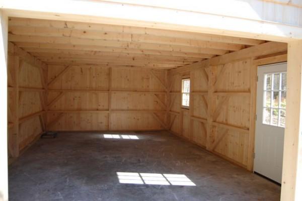 16x24x8 interior